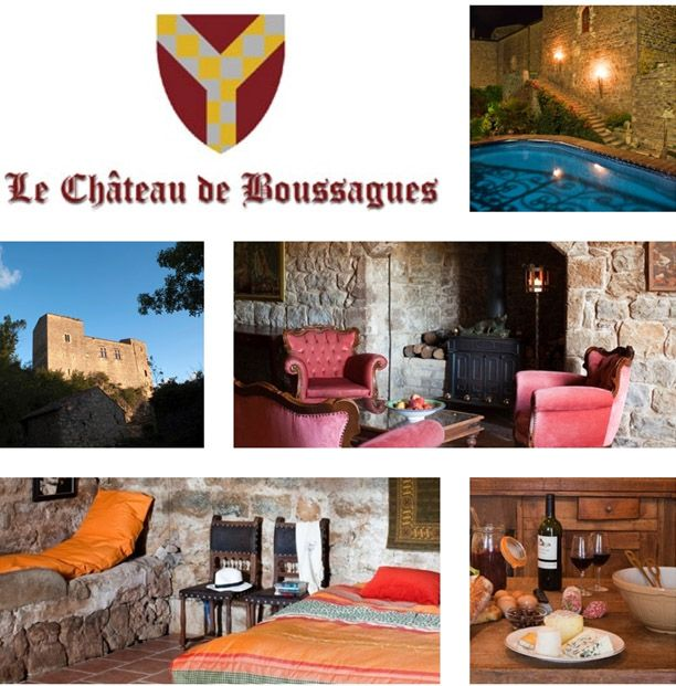 news/le-chateau-de-boussagues2.jpg